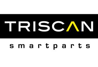 Triscan A/S